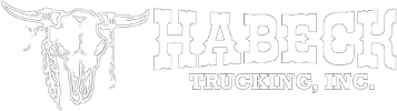 Habeck Trucking Inc.
